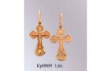 Крест  Кр0009